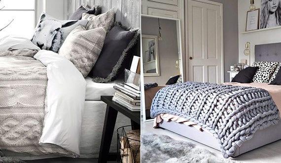 wie-laesst-sich-im-winter-ein-schlafzimmer-gemuetlich-gestalten-mit ...