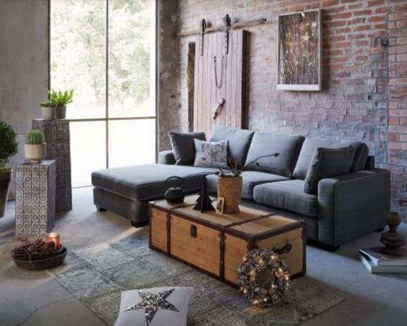 das zuhause neu gestalten und gemuetlich einrichten zur. Black Bedroom Furniture Sets. Home Design Ideas