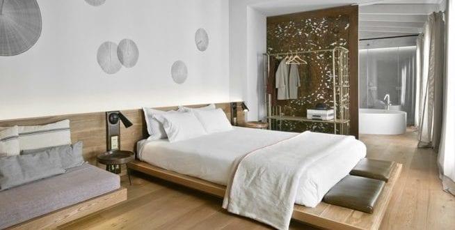 bemerkenswerte raumgestaltung durch merkw rdigen. Black Bedroom Furniture Sets. Home Design Ideas
