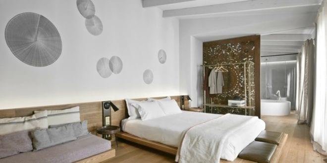 bemerkenswerte-raumgestaltung-idee-fuer-schlafzimmer-mit-bad ...
