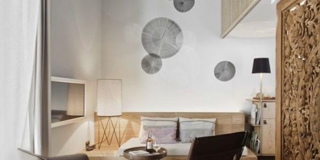 Bemerkenswerte raumgestaltung und einrichtung von kleinem for Raumgestaltung do it yourself