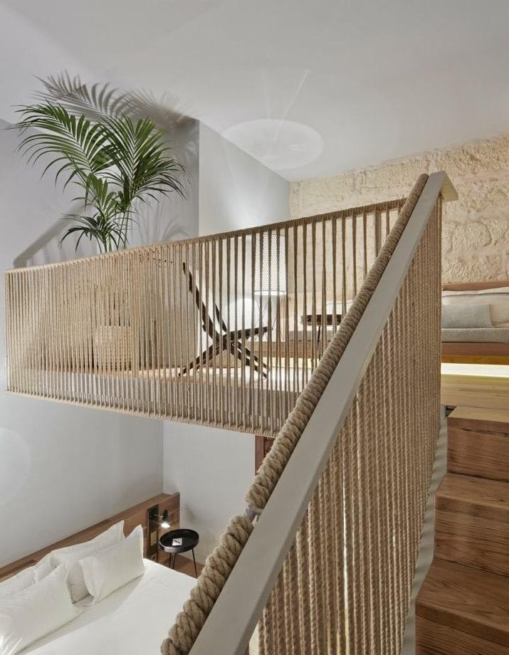 bemerkenswerte-raumgestaltung-und-moderne-interieur-ideen-fuer ...