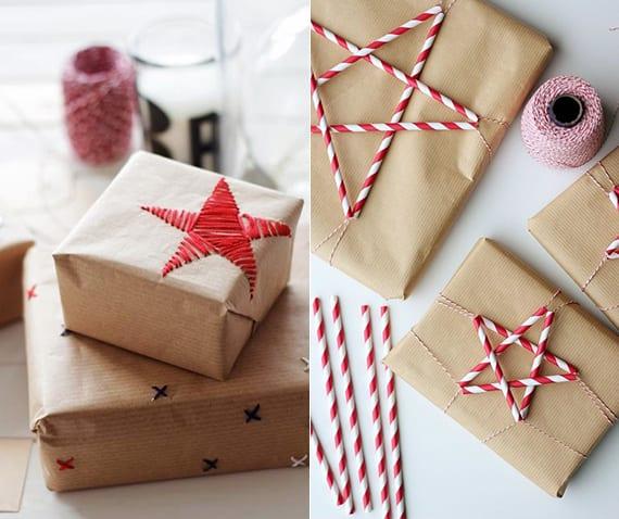 Heizkörper Wohnzimmer Design Fresh 40 Schön Wandfarbe Für: Schnell-und-originell-die-weihnachtlichen-geschenke
