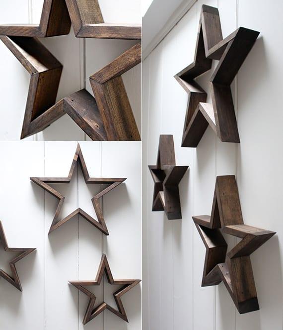 stern-aus-holz-basteln-fuer-kreative-wandgestaltung-im-rustikalen ...