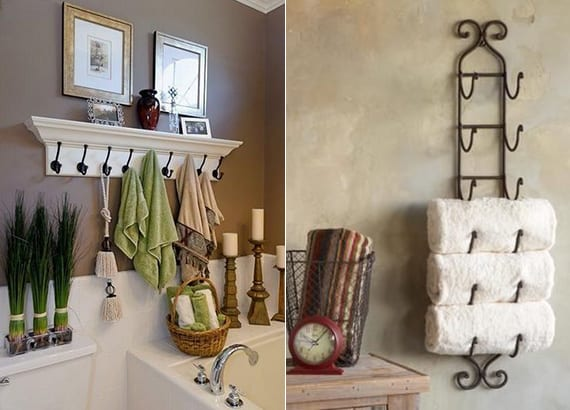 bad-in-ordnung-halten-und-gemuetlich-gestalten - fresHouse