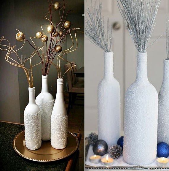 inspirierende-bastel-und-upcycling-ideen-mit-weinflaschen