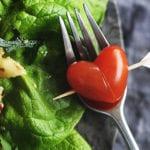 valentinstag ideen für romantisches essen für verliebte