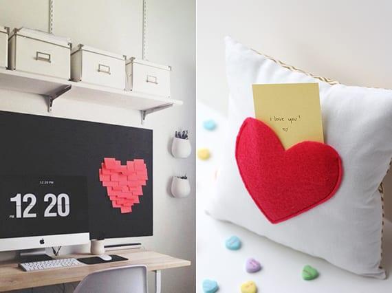 Romantische Ideen Für Das Passende Valentinstag Geschenk Mann