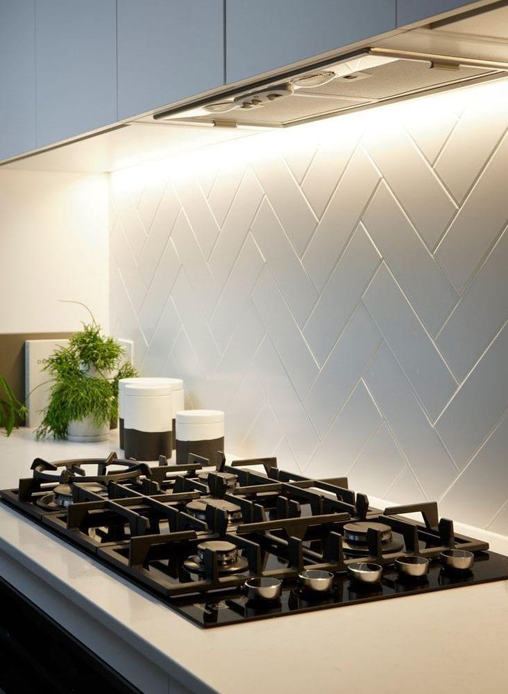 10 tricks f r eine saubere k che die kleine k che sauber und aufger umt halten freshouse. Black Bedroom Furniture Sets. Home Design Ideas