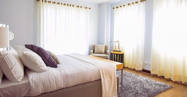 Hervorragend Gästezimmer ansprechend gestalten - fresHouse OO28