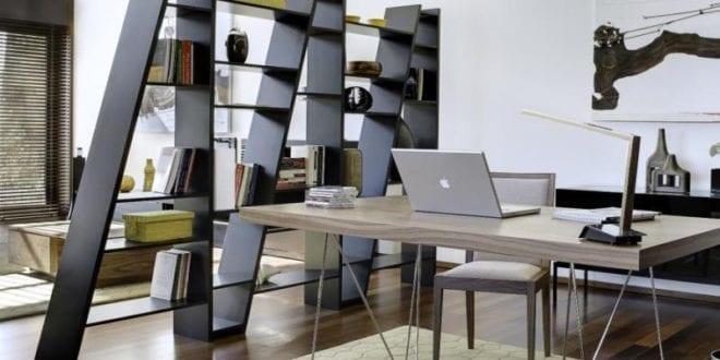 gro e r ume sinnvoll aufteilen und gestalten durch moderne raumteiler nach ma freshouse. Black Bedroom Furniture Sets. Home Design Ideas
