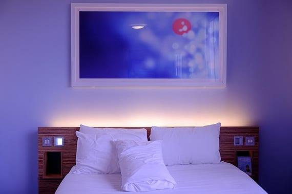Mit-der-richtigen-Lichtplanung-Räume-in-Szene-setzen_passende ...