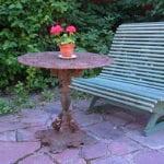 5-Kleinigkeiten-für-einen-attraktiven-Garten-und-authentische-Gartengestaltung