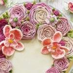 coole inspiration für gesunde und leckere rohvegane Torten