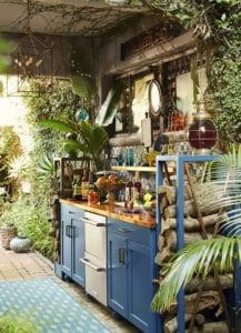 coole-gartenidee-für-sommerküche-im-garten