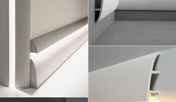Coole-Wohnideen-Für-Raumbeleuchtung-Mit-Modernen-Led-Sockelleisten