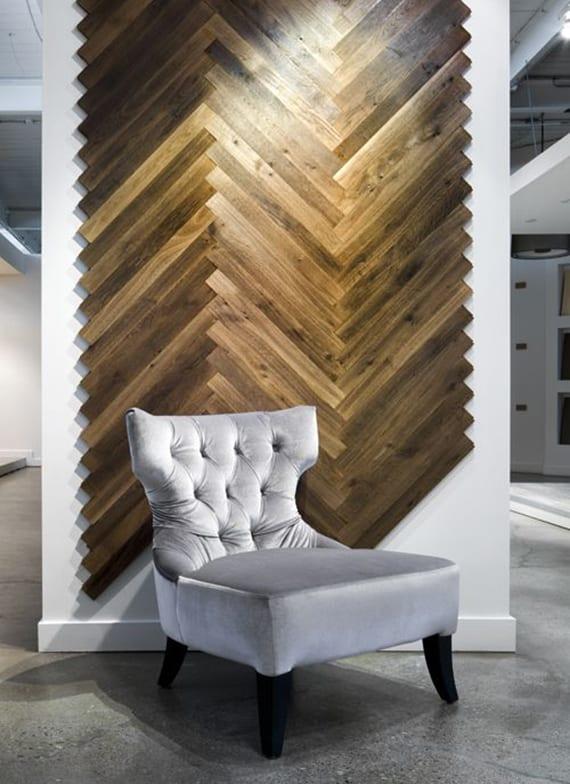 coole-wohnzimmer-wandgestaltung-ideen-mit-Parkett-an-der-Wand ...