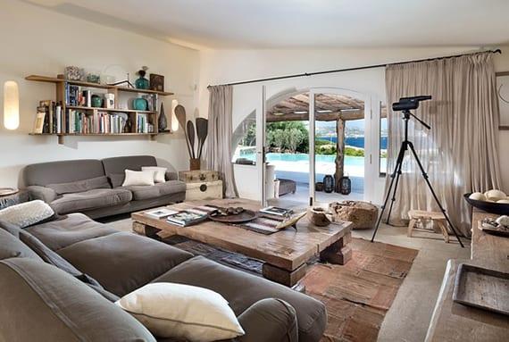 wohnungseinrichtung planen 3d elegante und gema 1 4 tliche mit massivholzmabeln fa r wohnzimmer u