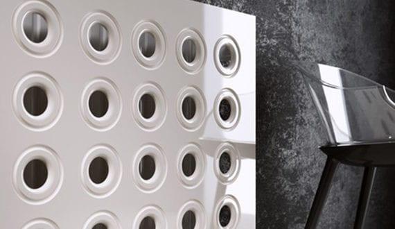 elegante l sungen f r moderne wandgestaltung mit designer heizk rper abdeckungen verschiedener. Black Bedroom Furniture Sets. Home Design Ideas