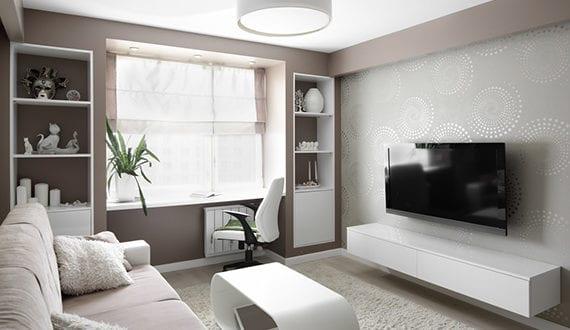 kleines-wohnzimmer-praktisch-und-funktinal-einrichten-mit ...