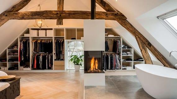 schlafzimmer-am-dachgeschoss-kreativ-und-modern-gestalten-mit ...