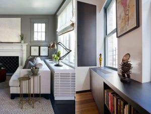 wohnideen f r heizung unter fenster in modernem regal verwandeln freshouse. Black Bedroom Furniture Sets. Home Design Ideas