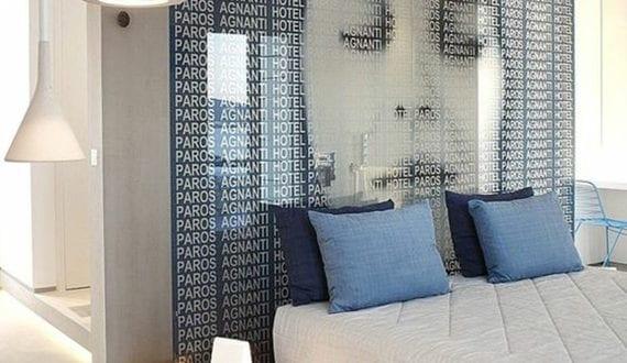 kleines-Schlafzimmer-mit-dusche-luxuriös-und-funktional-einrichten ...