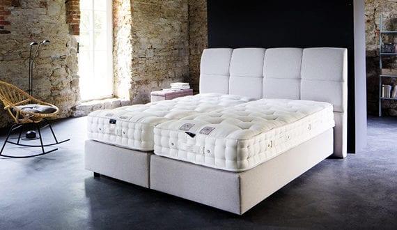moderne-einrichtungsidee-schlafzimmer-im-industrial-stzle-mit ...