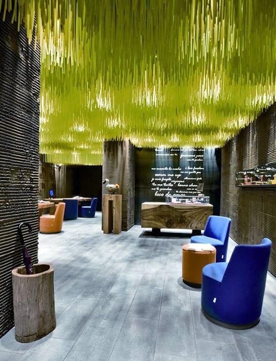 trendige-interieur-design-idee-für-Boutiques-und-Restaurants-mit ...