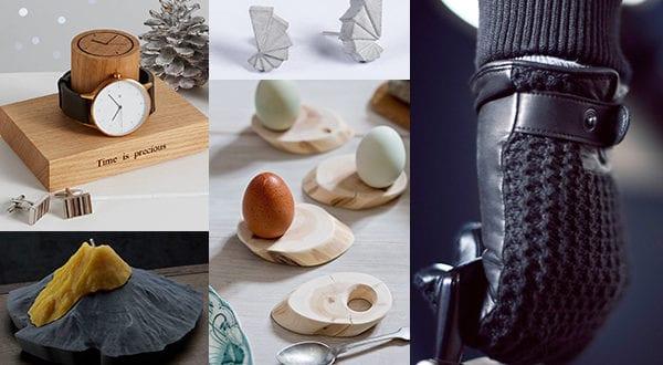Originelle Geschenkideen für moderne Geschenke, die Sie auch zu Weihnachten machen können