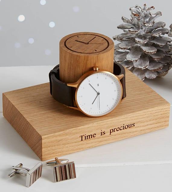 attraktive weihnachtsgeschenkideen für ein personalisiertes geschenk mit modernem design