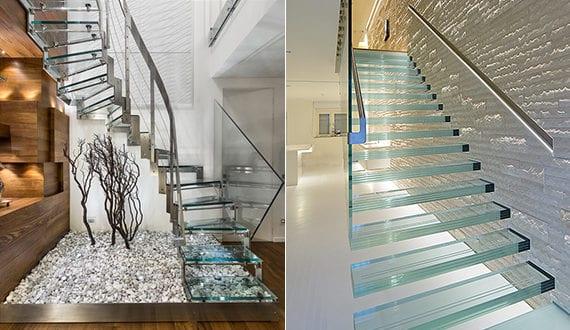 die-treppe-aus-glas-als-transparentes-gestaltungselemen-im-raum