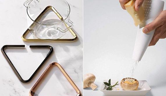 originelle-geschenkideen-und-moderne-geschenke-für-die-küche ...