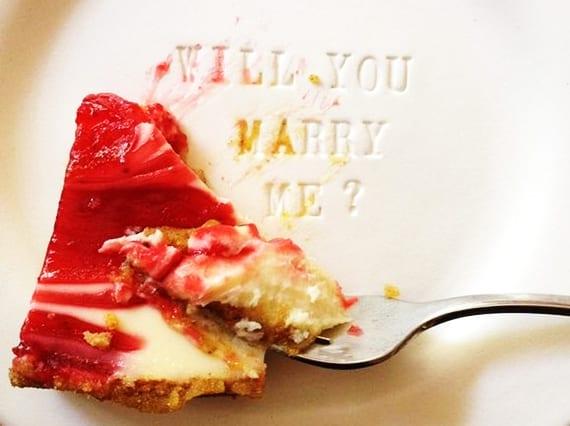 kreative verlobungsring box ideen für den perfekten heiratsantrag