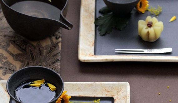 japanischer nachtisch selber machen wagashi rezepte und inspirationen freshouse. Black Bedroom Furniture Sets. Home Design Ideas