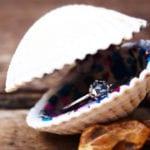 die besten heiratsantragideen und kreative ring box ideen für eine besondere verlobung