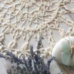 inspirationen für kreative deko mit meerglas