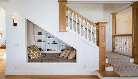 Kreative-treppen-ideen-für-elegante-raumgestaltung-und