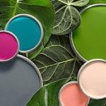 coole-ideen-für-raumgestaltung-in-passenden-farben-zu-eigenen-sternzeichen