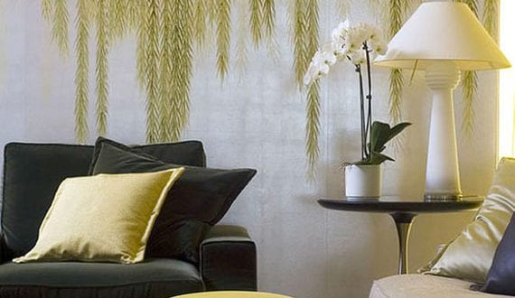 Moderne Tapeten. Best Wohnzimmer Ideen Tapeten Moderne Tapeten ...
