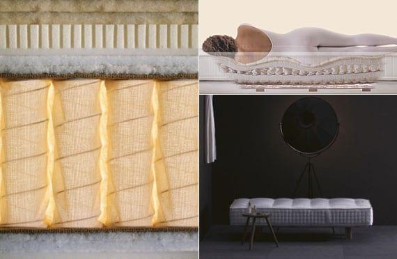 macht ein eisiger winter 2018 2019 ein besonders warmes bett notwendig freshouse. Black Bedroom Furniture Sets. Home Design Ideas