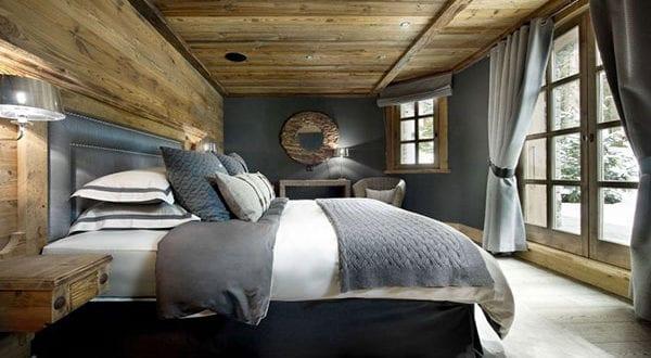 Macht ein eisiger Winter 2018/2019 ein besonders warmes Bett notwendig?