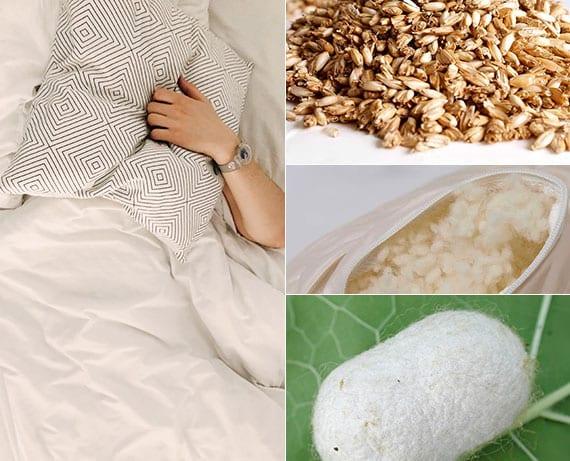 Welche Bettdecke Ist Besser Für Die Gesundheit Und Was Ist Bei Der