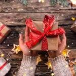 tolle bastelideen für tolle selbstgemachte geschenke für SIE und IHN zum Muttertag, zum Vatertag, zum Geburtstag und zu Weihnachten