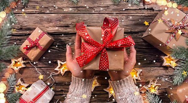 40 tolle Ideen für DIY Weihnachtsgeschenke für Eltern und Freunde