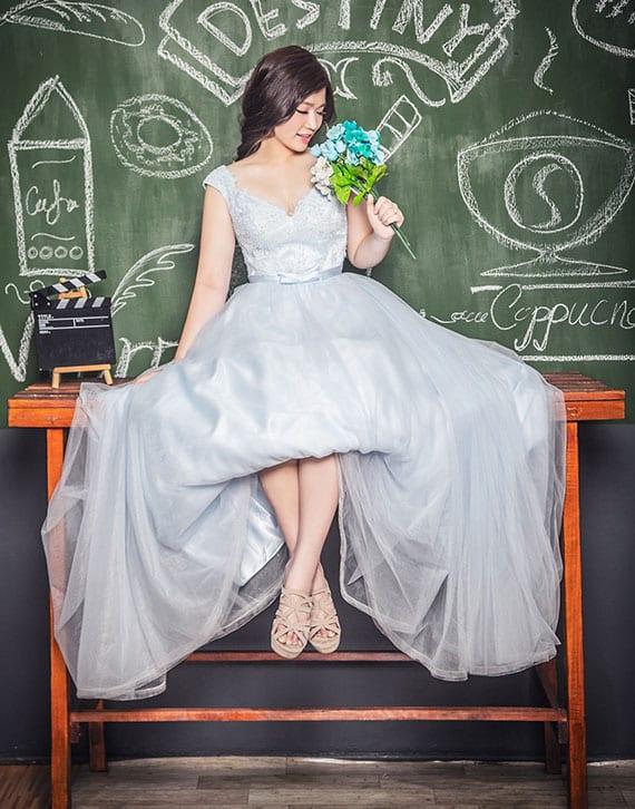 Abiball-Mode_lange-Abendkleider-sorgen-für-einen-eleganten-Auftritt