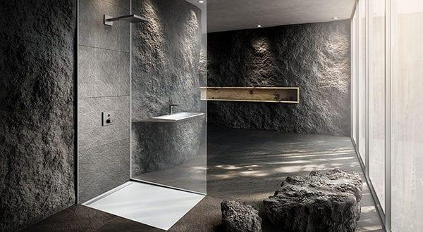 Die Gestaltung des persönlichen Badezimmertraumes
