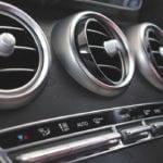 globalisierung der klimaanlage als unersetzliche ausstattung im haus und auto