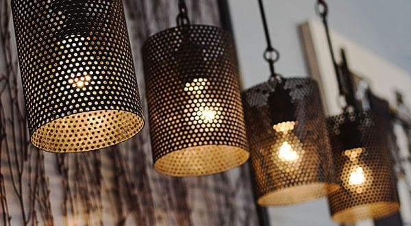 Warum sich der Wechsel zu LED-Lampen lohnt