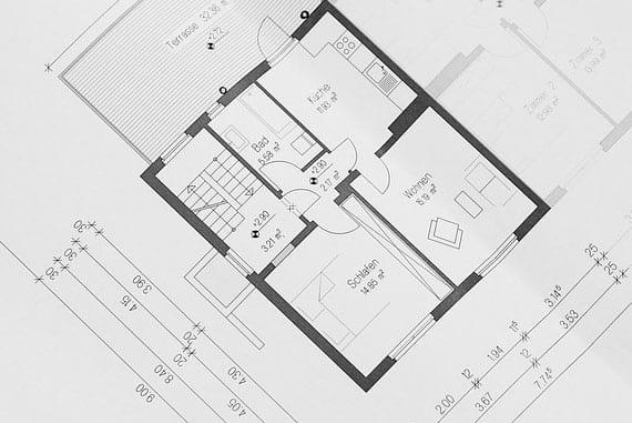 Stil Auf Engem Raum Einrichtungstipps Fur Die Kleine Wohnung